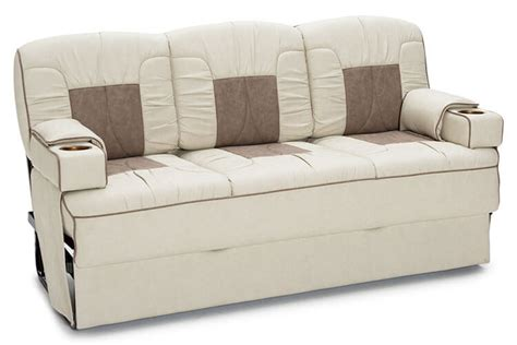 Rv Sectional Sofa by Belmont Rv Sofa Sleeper Bed Rv Furniture Shop4seats