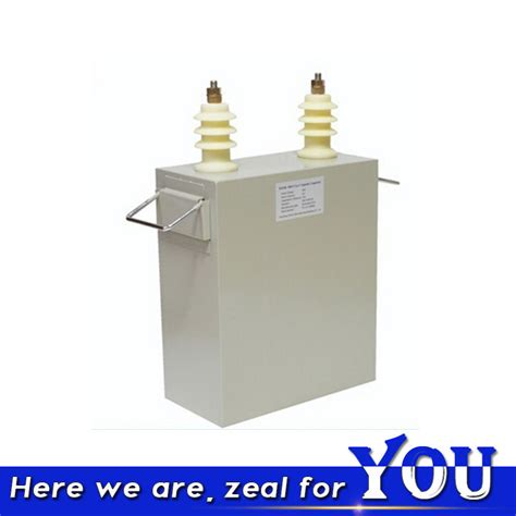 self healing capacitor high voltage hzdr self healing cable fault test 2uf 4uf 8uf 10uf high voltage pulse capacitor buy capacitor
