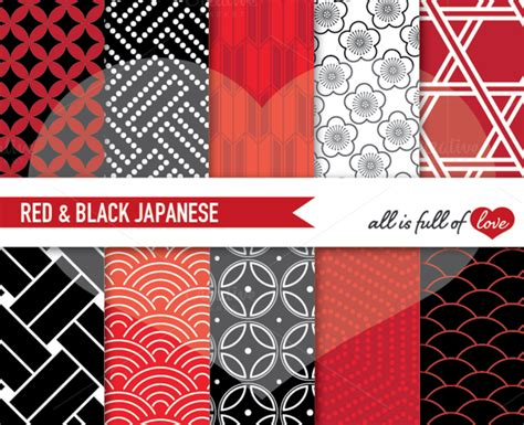 geometric pattern japanese geometric patterns japanese inspired patterns on