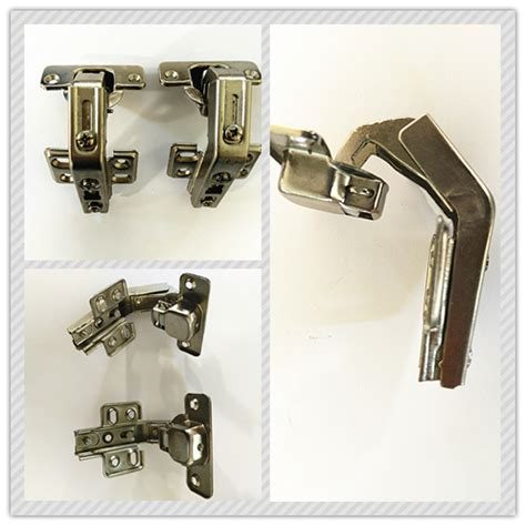 Hinge For Lazy Susan Cabinet Door Lazy Susan Hinge Frame Plate For Door Connect Door Cabinet Hinges For Corne Ebay