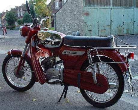 Motorrad Z Ndapp by Moped Photo Gallery Z Ndapp Mobylettes Motos Et Rock