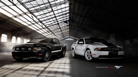 the gallery for gt dark grey background hd ford mustang gt wallpapers wallpaper cave