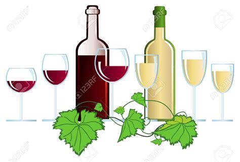 Wine Clip Free