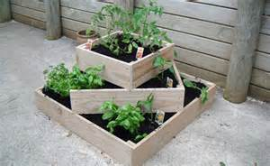 tiered planter box tiered planter box plans diy free living room