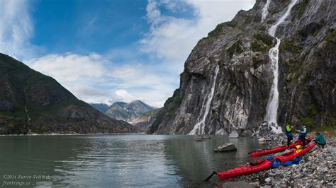 boat launch tracy ca tracy arm kayaking alaska aug 2014 frontrange imaging
