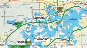 rails to trails nc map