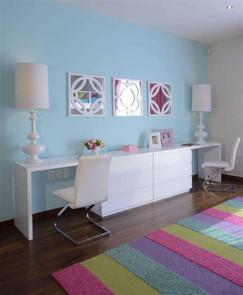 interiorismo dormitorios las 25 mejores ideas sobre dormitorios modernos de ni 241 as