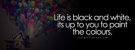 black quotes about life black and white quotes about life quotesgram