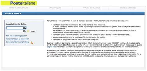 banco posta on trading poste italiane recensioni e opinioni 2019 di tol