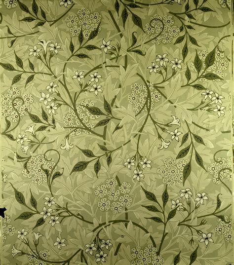 wallpaper design william morris jasmine wallpaper design tapestry textile by william morris