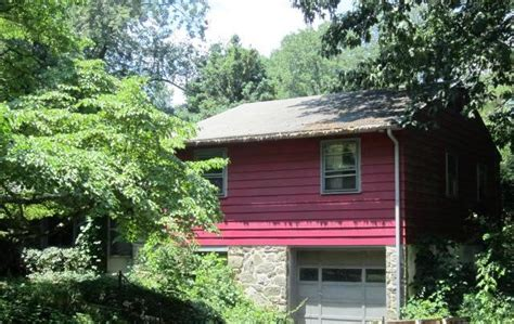Houses For Sale In Mill Pa by 72 Grist Mill Road Glen Mills Pa 19342 Foreclosed Home