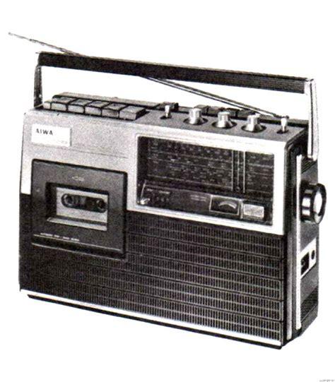 aiwa radio cassette recorder aiwa tpr 215 manual multi band radio cassette recorder
