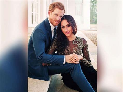prince harry meghan markle royal wedding the kensington how meghan markle may break with royal wedding tradition