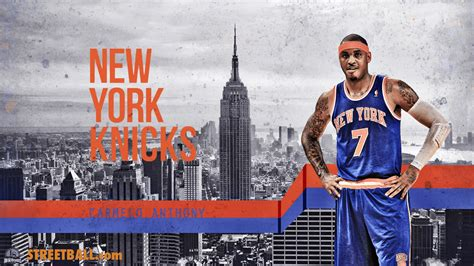 cool knicks wallpaper new york knicks wallpapers wallpaper cave