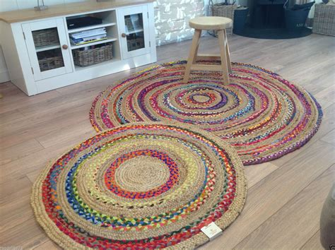 10 foot circular outdoor rug large rugs for sale rugs ideas