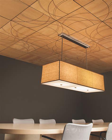 Usg Ceiling by Usg Design Studio Specialty Ceiling Selector