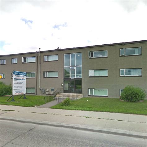 1 bedroom apartment winnipeg bedroom one bedroom apartments in winnipeg one bedroom