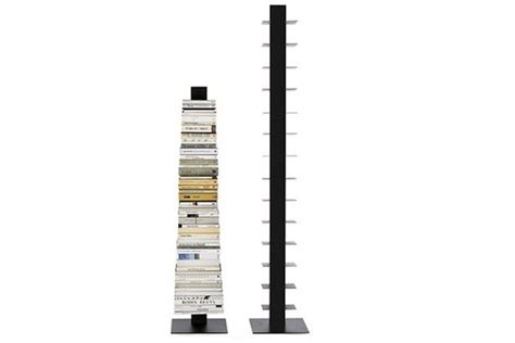 design within reach sapien bookshelf lust list stylebistro