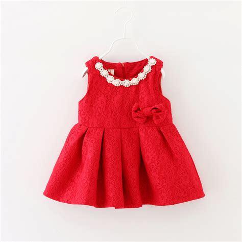 Dress Princes 2 2016 toddler dress baby princess dresses 0