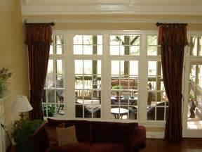 Big Window Curtain Ideas Designs Top Window Curtain Ideas Large Windows Best Design Ideas 64