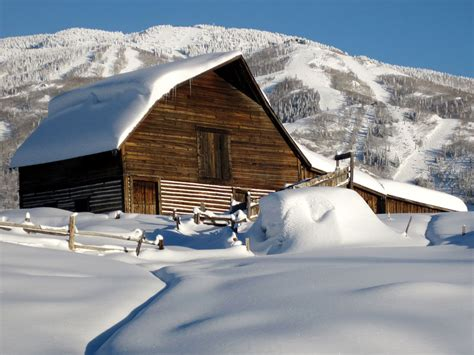 steamboat vertical drop 25 incredible ski resorts to visit in the u s