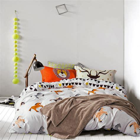 horse print comforter sets online get cheap horse print bedding aliexpress com