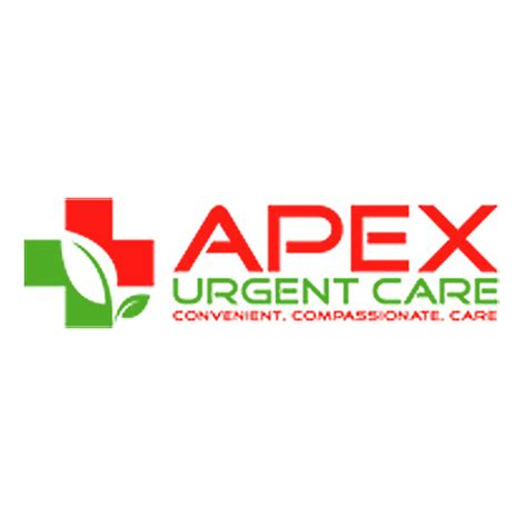 apex urgent care in katy tx 77449 chamberofcommerce