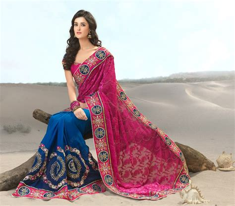 designer sarees latest designs indian saree designs fancy indian saree designs 2013