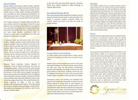 extraordinary signature home designs ideas best idea