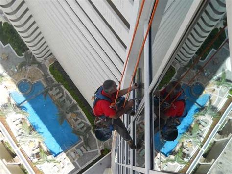 Hohe Fenster Putzen by High Rise Window Cleaning Showroom Awarded 1 In