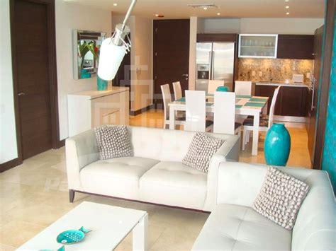 apartamento complemente amueblado  alquilar en trump tower apartamentos se alquilan en