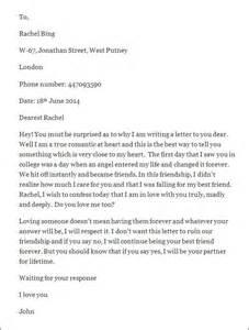 Break Letter Married Boyfriend sample love letter for girlfriend 9 free documents in word