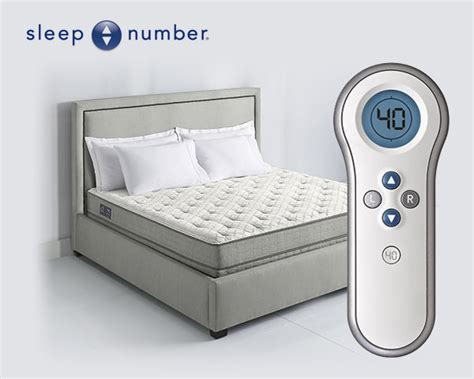 select number bed sleep number mattress sweepstakes