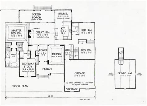 storybook cottages floor plans tattington storybook cottage zoeken house storybook homes 187 plan sets of our