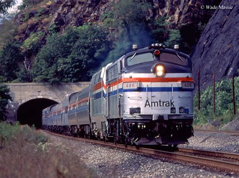 amtrak across america an illustrated history books passenger travel a state guide