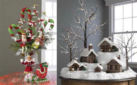weihnachtsdeko wohnung ideen weihnachtsdeko ideen originelle dekoideen f 252 r eine