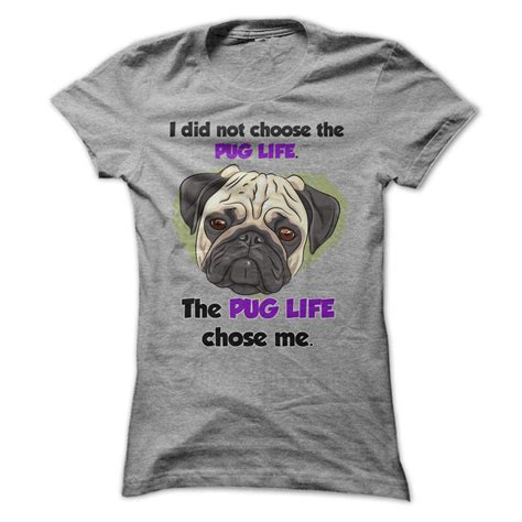 lifespan for pugs the pug chose me especially for pug