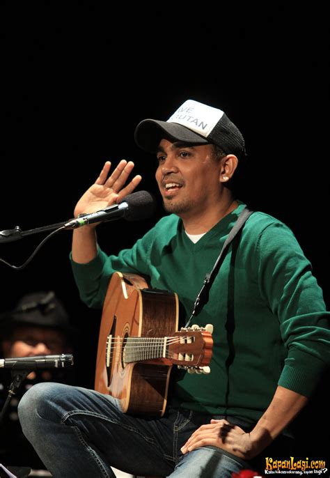 download mp3 full album glenn fredly glenn fredly kumpulan lagu terbaik glenn fredly glenn