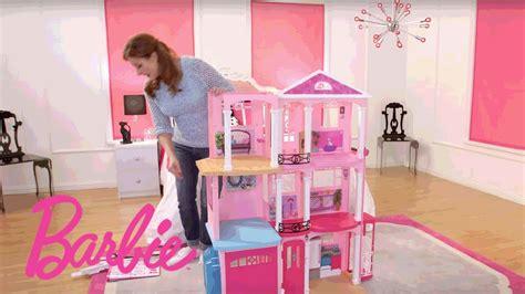 barbie dream house videos 3 story barbie dream house wiring diagram 41 wiring diagram images wiring diagrams