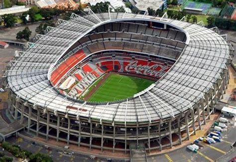 imagenes informativas simbolicas de un estadio de futbol 17 im 225 genes de estadios de f 250 tbol im 225 genes para descargar