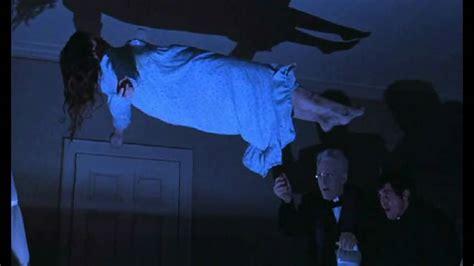 film exorcist youtube the exorcist horror head scene youtube