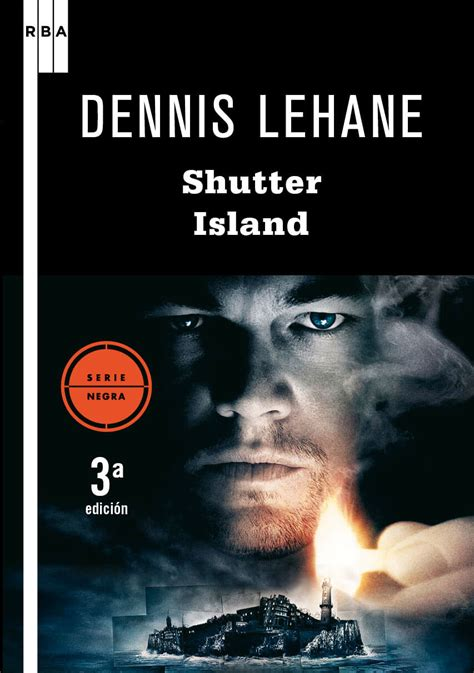 libro the island at the descargar el libro shutter island gratis pdf epub