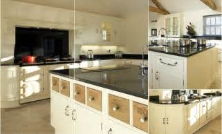 Luxury Kitchen Designs Uk by Gallery For Gt Luxury Kitchens