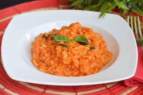 cucinare primi piatti veloci ricette primi piatti veloci le ricette di primi piatti