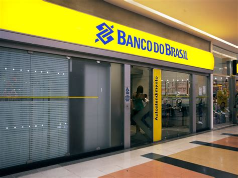 banco do brasil brasil mana 237 ra shopping banco do brasil
