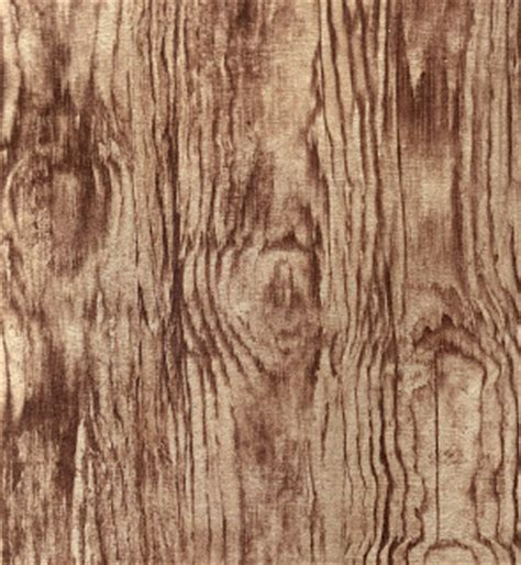left decorative painting pearlized faux wood grain