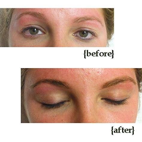 eyeball tattoo adelaide henna brows best image hd