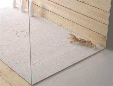 piatto doccia piastrellato piatti doccia in materiali innovativi