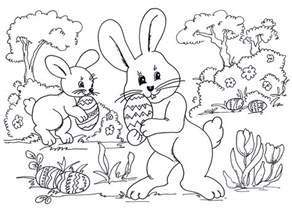 easter color easter coloring pages best coloring pages for