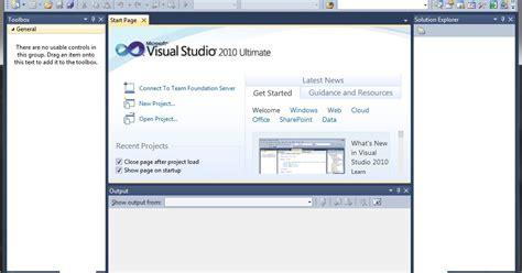 tutorial visual basic kalkulator pemrograman visual tutorial membuat kalkulator sederhana